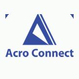 acroconnect_logo